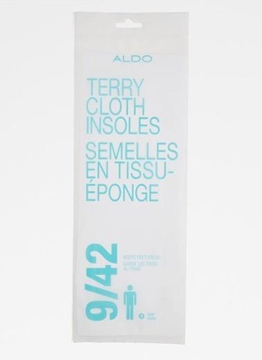 Aldo Ayakkabı Bakım Ürünleri Siyah
